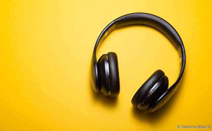 Podcast: Unternehmen Zukunft - das Leben in die Hand nehmen!