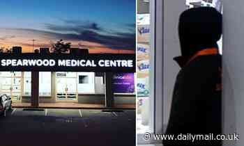 Perth girl, 18, dies from stab wound to the chest after presenting to Spearwood medical centre