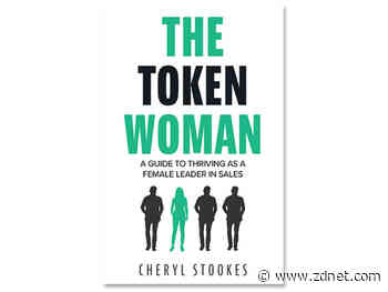 The Token Woman, book review: How to handle common workplace irritations