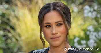 As Meghan Markle turns 40, what future may bring for Duchess who shook royalty