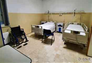 Salute, domani a Randazzo aperta la nuova Residenza sanitaria - Quotidiano di Sicilia