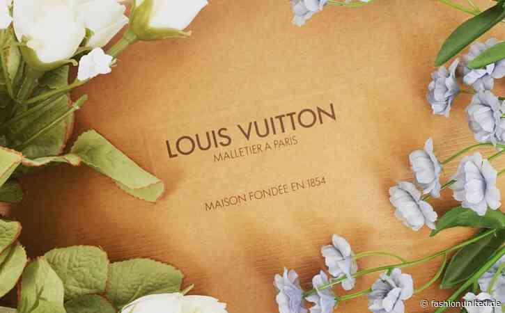 Reisegepäck und Luxussymbole: 200 Jahre Koffermacher Louis Vuitton