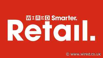 WIRED Retail 2021