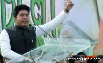 TMC eyes Tripura, Abhishek Banerjee gears up to challenge BJP govt in 2023 Assembly polls