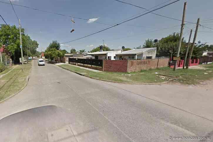 Asalto mortal en Merlo: una mujer fue baleada cuando su esposo forcejeaba con ladrones dentro de su casa - LA NACION