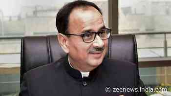 MHA recommends action against ex-CBI chief Alok Verma: Know what`s the matter