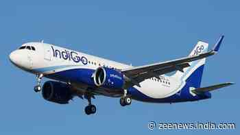 IndiGo 15th anniversary sale: Flight fares start from Rs 915, check important dates and other details