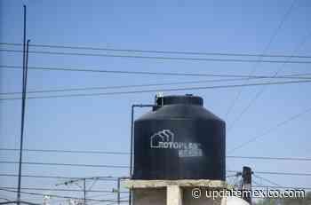 ¿Cómo lavar un tinaco o cisterna? Evita enfermedades… - Update México