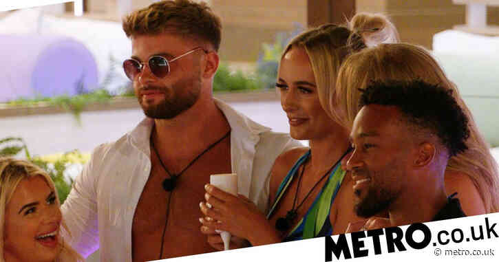Love Island stars' tight contracts leaked! From bans on TV shows to control over podcast appearances – this is quite the eye-opener