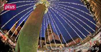 Welche Mainzer Feste könnten in diesem Jahr stattfinden?