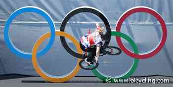 Bicycling Tokyo Olympics - 2021 Cycling Results and Highlights Bicycling - Bicycling