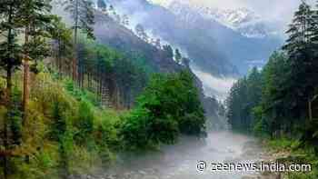 Going to Himachal Pradesh? RT-PCR negative report will be needed if you are unvaccinated