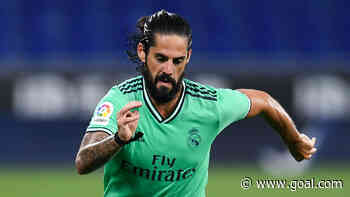 Transfer news and rumours LIVE: Real set asking price for Milan-linked Isco
