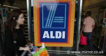 Aldi insider sets record straight on the correct way to pronounce the shop's name