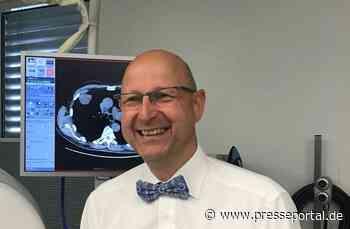 Dr. Leben - im Einsatz für die Gesundheit / Hohe Standards in Ausbildung von Testzentrum-Mitarbeitern:innen - Presseportal.de