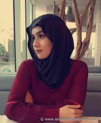 Aya Hachem murder: Blackburn MP calls for tough sentences for 'ruthless killers'