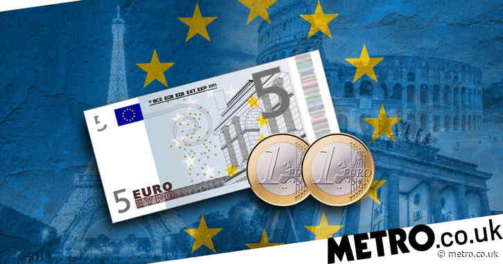 You will have to pay €7 to enter the EU without a visa from next year