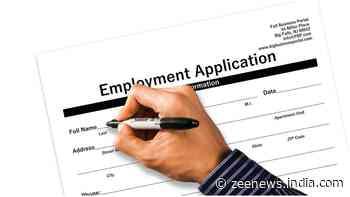 Maharashtra TET 2021: Registration begins! Click here for direct link to apply