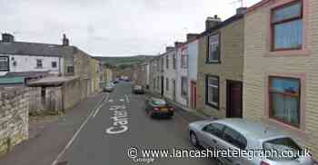 Accrington: Ten men with weapons involved in 'shocking attack'