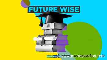 Future Wise   Are gig jobs still in favour in India? - Moneycontrol.com