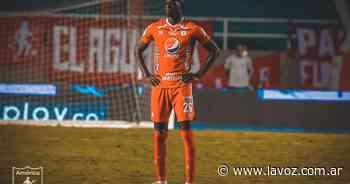 El plazo para incorporar y la presión de Ortiz y Esquivel para jugar en Talleres - La Voz del Interior