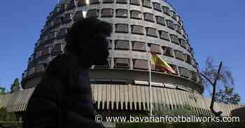 Bavarian Legal Works: The Super League strikes back? - Bavarian Football Works