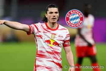 European Football Transfer Updates: Bayern to raid Leipzig for Sabitzer - InsideSport