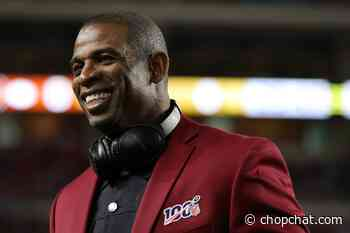 FSU Football: Can passionate fanbases impact NIL and recruiting? - Chop Chat