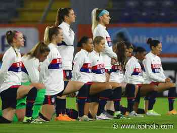 Here's why some Americans want the US women's football team to lose at Tokyo Olympics - OpIndia