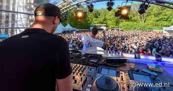 Festivalorganisatoren balen van overheidsbesluit: 'We voelen ons een beetje aan het lijntje gehouden' - Eindhovens Dagblad