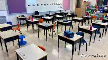 Specifics lacking in back-to-school plan, Waterloo region teachers' union says