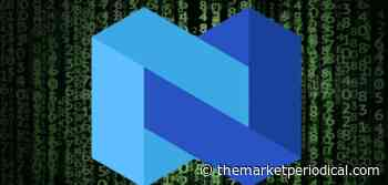 Nexo Price Analysis: NEXO Crypto Price May Observe A Correction Before The New High - Cryptocurrency News - The Market Periodical