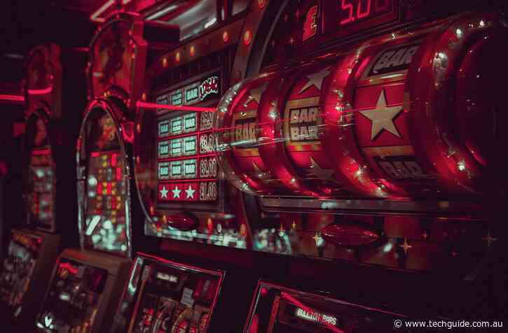 Top Essential Things You Should Know Before Playing Online Casino Games