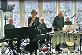 Ribble Valley Jazz & Blues unveil summer and autumn programme