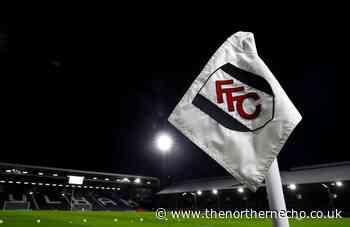 Boro look set to lose race for Rodrigo Muniz to Fulham