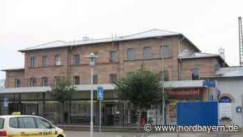 Planungsbüro für Gunzenhäuser Bahnhof gefunden - Nordbayern.de