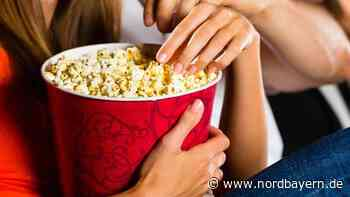 Freude im Movieworld: Die Besucher strömen ins Gunzenhäuser Kino - Nordbayern.de