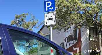 Car-Sharing in Karlsruhe: Falschparker werden ab Oktober abgeschleppt - BNN - Badische Neueste Nachrichten