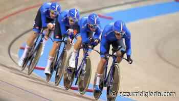 Olimpiadi Tokyo 2020, giorno 12. Italia, sesto oro. Delusioni nel volley e nella pallanuoto - Azzurri di Gloria