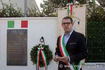Sesto San Giovanni, Torresani si dimette dalla carica di assessore - Nord Milano 24