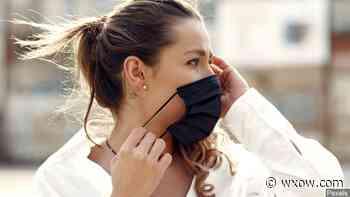 Winona County recommends indoor mask wearing WXOW - WXOW.com