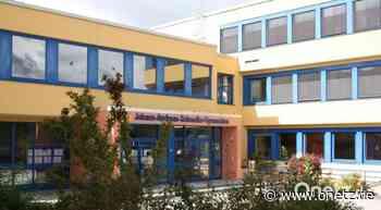 JAS-Gymnasium kooperiert eng mit der OTH Amberg-Weiden - Onetz.de
