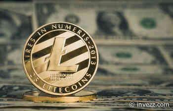 Litecoin (LTC) steigt um 7% auf über 65 $ an - Invezz