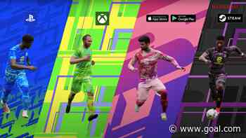 eFootball: Release date, price, licences & guide to free-to-play PES replacement game