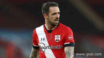 Aston Villa announce Ings signing