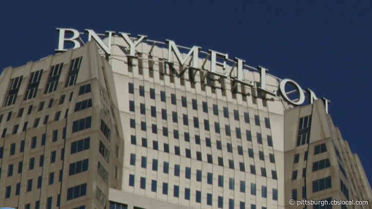 BNY Mellon Joins List Of Employers Requiring COVID-19 Vaccines