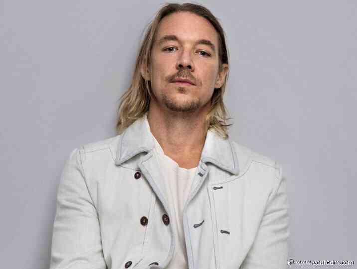Diplo Announces Four-Day Cabo Experience With Gorgon City, Duke Dumont + More