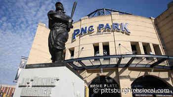 Pittsburgh Pirates Release 2022 Regular Season Schedule