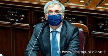 Mps, audizione del ministro dell'Economia Franco in commissione Finanze: la diretta