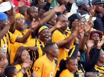 Who are South Africa's biggest club: Kaizer Chiefs, Orlando Pirates or Mamelodi Sundowns?